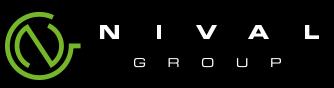 Nival Group